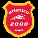 Atletico 2000
