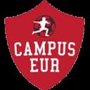 Campus Eur