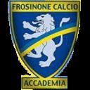 Accademia Frosinone