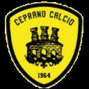 Ceprano