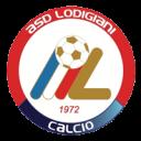 Lodigiani