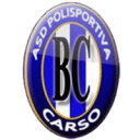 Polisportiva Carso