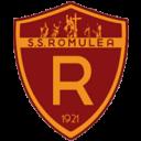 Romulea