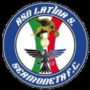Latina S. Sermoneta