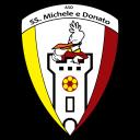 SS Michele e Donato