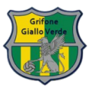 Grifone Gialloverde